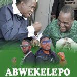 download:-don-bisa-x-master-k4-–-abwekelepo-(prod-by-107)