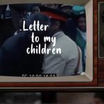t-sean-–-letter-to-my-children-ft-sam-kuli