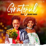 download:-marjie-genesis-ft-secret-macs-–-grateful-(prod-by-dj-kanji-dollar)