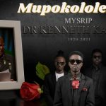 download:-coziem,-chuzhe-int-&-may-c-–-mupokeleleni-(tribute-to-dr.-kenneth-kaunda)