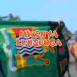download:-mwenya-lunsonga-–-no-more-(official-video-)