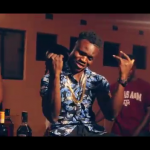 download:-kings-kama-dizy-–-vazi-(official-video-)
