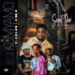download:-4-na-5-x-swag-boyz-(sweet-dee)-&-y-celeb-–-kumyamo-(prod-by-superever)