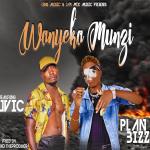 download:-plan-bizzo-ft-juvey-–-wanyeka-munz-(prod-by.-ty-beko-theproduce)