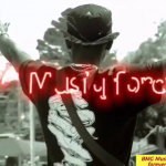download:-notorious-hope-x-aj-barco-x-drift-rodgers-x-dabuda-–-die-for-you-(official-video-)