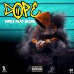 download:-xwae-ft-dizmo-–-dope-(ig-@-xwae)