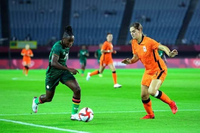 shepolopolo-go-down-10-3-at-first-olympic-game
