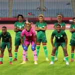 a-tactical-analysis-of-zambia's-10-3-bashing-by-the-netherlands