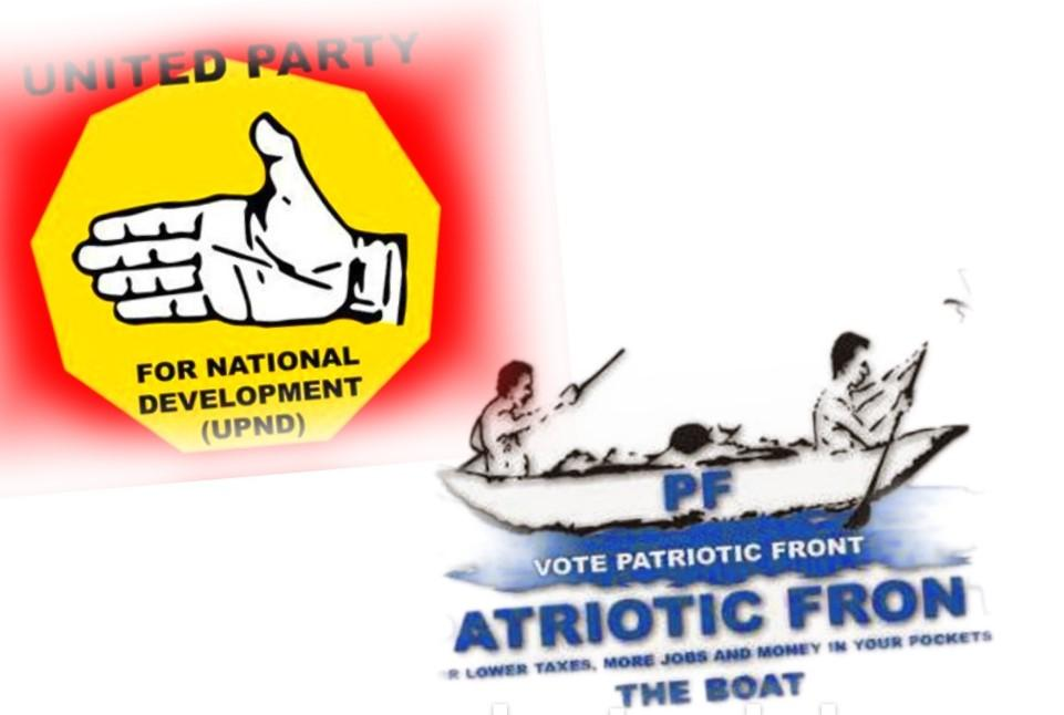 pf-and-upnd-warned-against-downplaying-small-political-parties-in-august-poll