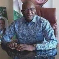 zambians-urged-to-uphold-peace-–-mutale