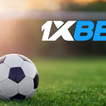 1xbet-login-special-features