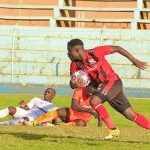 interest-in-moses-phiri-confirmed,-five-more-leave-zanaco…-as-they-look-to-tie-down-kiala