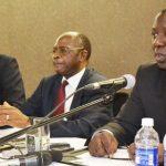 economist-warns-impending-debt-swap-has-potential-to-worsen-zambia's-fiscal-deficit