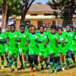 cosafa-women's-champions-league-draw-set-for-thursday