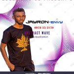download:-jayron-–-envy-(prod-by-jayron)