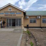 kalabo-youth-nods-kalabo-trades-training-institute