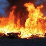 fire-burns-houses-in-kasama