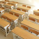 govt-distributes-teaching-aids-in-eastern