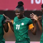 i-want-to-be-the-best-player-in-the-world-–-barbra-banda
