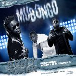 download:-rony-power-ft-tommy-d-&-young-d-–-mubongo-(prod-by-mass-1-&-lsk)