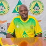 forest-rangers-appoint-tenant-chembo-as-first-assistant-coach