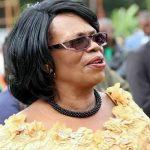 vote-for-us,-we-will-bring-more-development-here,-luo-tells-kasempa-headmen