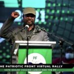 pf-manifesto-puts-zambians-first;-ba-upnd-have-prioritised-foreigners-–-dr-banda