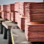 drop-in-copper-production-to-affect-zambia's-earnings