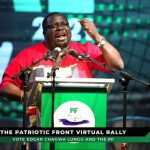 hh-confessed-to-me-that-pf-is-doing-well-in-implementing-viable-economic-policies-–-ck