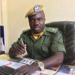 9-arrested-in-mongu-for-possessing-dangerous-weapons