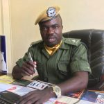upnd-cadres-fight-in-mansa-after-reports-that-others-were-to-join-pf