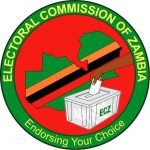 ecz-urged-to-extend-the-accreditation-process-for-local-monitors