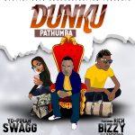 download:-yopimah-swag-ft-rich-bizzy-&-exelion-–-dunku-patumba-(prod-by-exelion)
