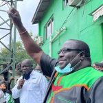 i-was-warned-not-to-work-with-hh-but-i-didn't-listen-–-kambwili