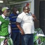 hh-can-kill-just-to-be-in-power,-says-ck