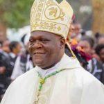 archbishop-banda-condemns-violence