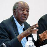 govt-efforts-reflect-in-kwacha-appreciation