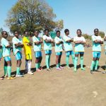 lusaka-provincial-women's-league:-wins-for-lusaka-queens,-zanaco,-and-football-chance