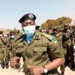 over-1000-officers-from-kamfinsa-deployed-for-elections
