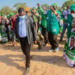 vote-for-lungu,-he-loves-you,-wina-urges-westerners