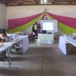 kamfinsa-prisoners-undergo-voter-sensitization