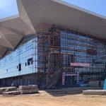 ecl-commissions-simon-mwansa-kapwepwe-int.-airport