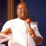 christian-coalition-condemns-bishop-imakando