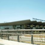 lungu-scores-another-great,-launches-new-ndola-airport
