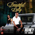 download:-roney-ft-mahuwe-–-beautiful-lady