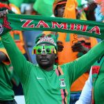 it's-a-new-dawn!-mwepu-dedicates-win-to-president-hichilema