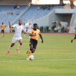 tunisia-bury-zambia-at-home-in-world-cup-qualifier