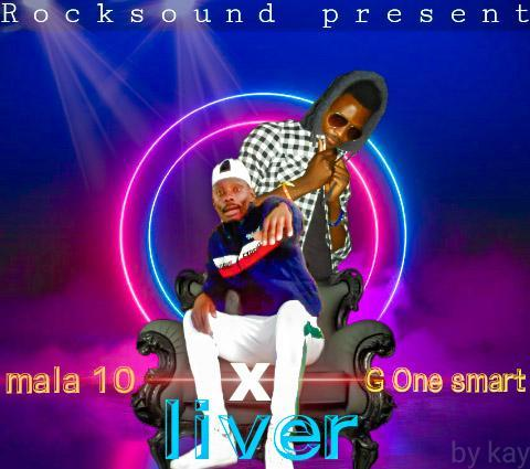 download:-mala-10-ft-g-one-smart-–-liver-(prod-by-g-one-smart)