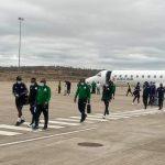 zesco-jet-into-eswatini-ready-for-battle