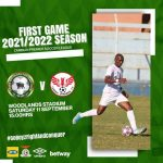 the-mtn-super-league-is-finally-here